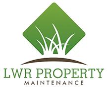 LWR Property Maintenance